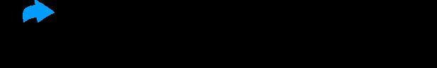 Haeghe groep